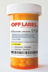off-label-poster__130627184957-575x862